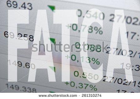 Cоглашение об обмене налоговой информацией