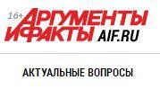 Почему ЦБ не укрепляет рубль?