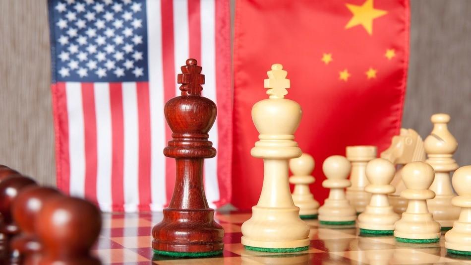 США и Большой Китай: борьба на мировом рынке прямых инвестиций