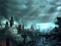 30-лондон