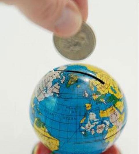 Экономика… как разрушенная философия