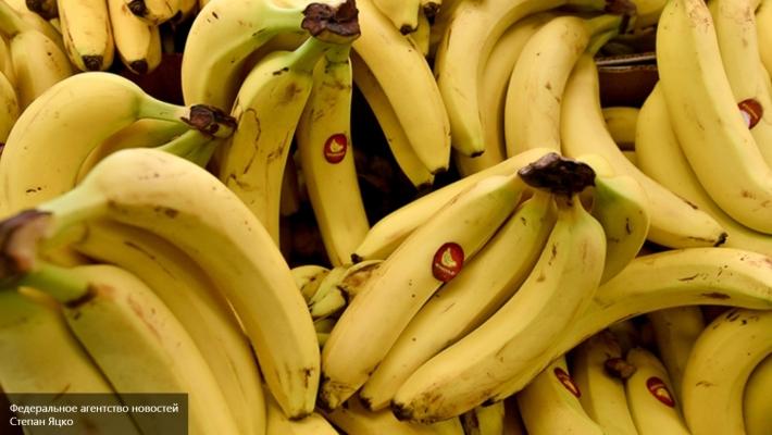 Банановое табу: Для торговли с РФ Эрдоган должен доказать лояльность
