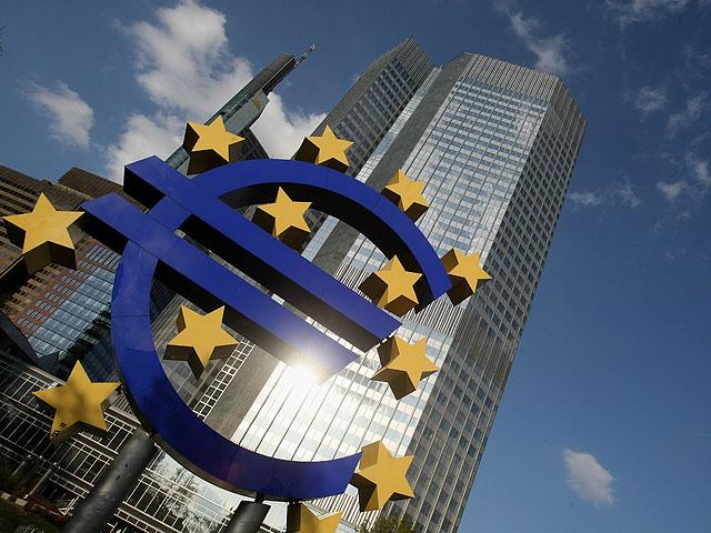 ЕЦБ, или Кто хозяин в европейском доме