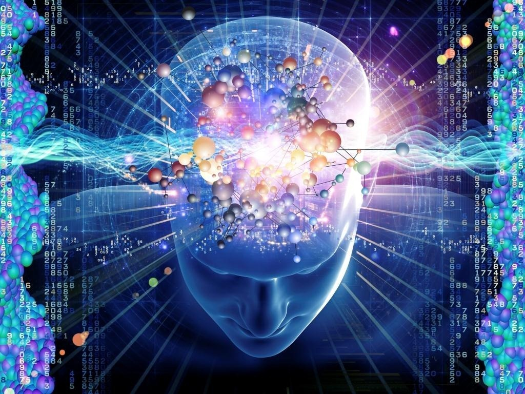 Знание – сила… нечистая