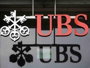 07-UBS