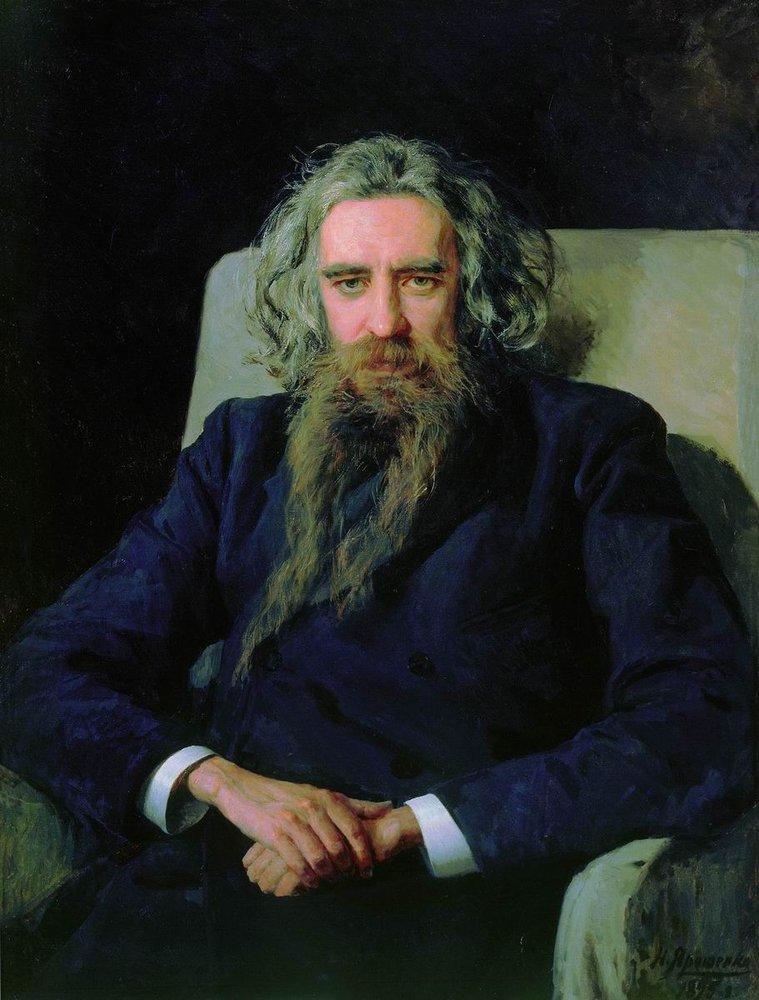 Владимир Соловьев о нравственности и экономике (по страницам работы «Оправдание добра»)