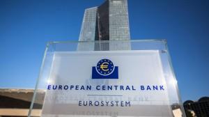 21-ЕЦБ