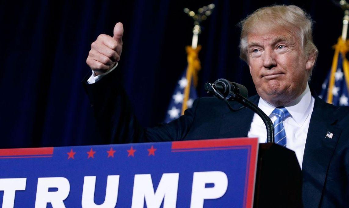 Президентские выборы в США: два кандидата – две модели развития