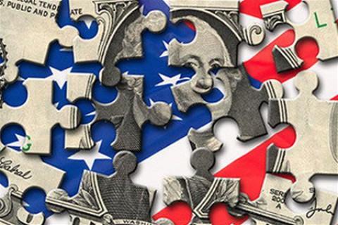 Фактор Трампа и мировая экономика