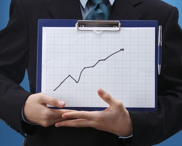 Чиновники занимаются приукрашиванием статистики