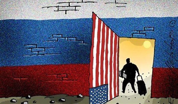 «Нас четверть века грабит иностранный капитал, а мы не замечаем